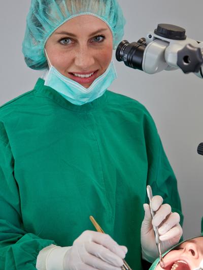 Chirurgie2-web