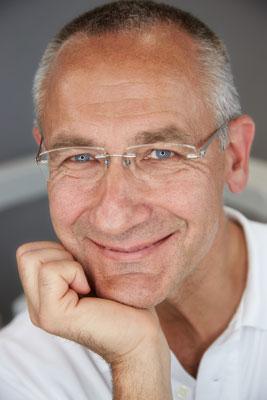 dr-manuel-menzel-muenchen-zahnarzt