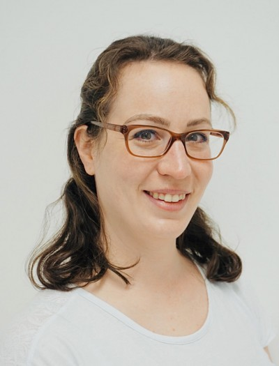 Ulrike Rypalla